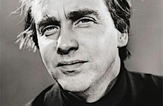 Arben Orig