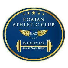 roatan athletic club logo