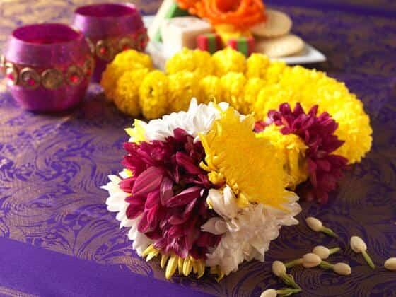 Indian Wedding Packages - Lexis Hibiscus® Port Dickson