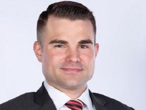 Kilian Wüger, Resident Manager