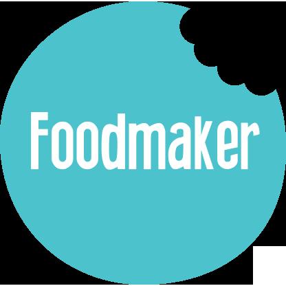 The Foodmaker logo
