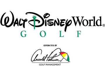 WDW Golf Operated by APGM