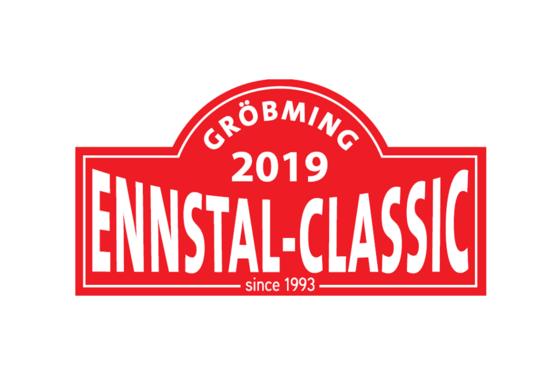 Partner Ennstal Classic