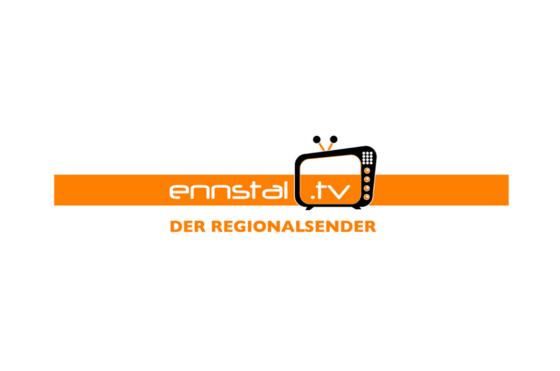 Partner EnnstalTV