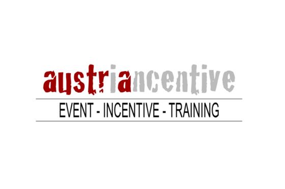 Logo austriancentive