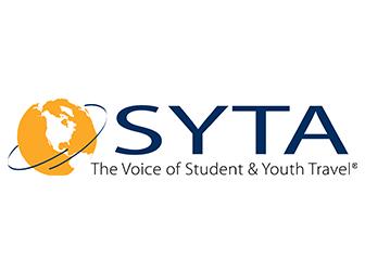 SYTA Logo