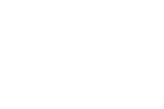 logo of indiewire