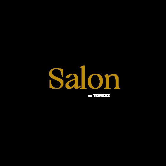 Salon logo