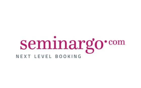 seminargo.com logo