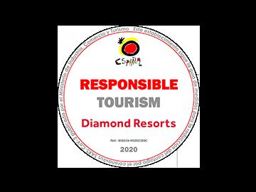 Turismo España Responsible Tourism