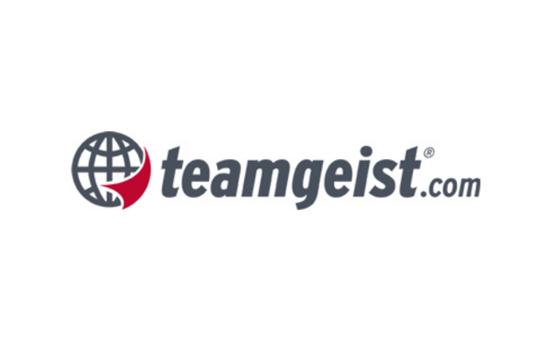 Teamgeist.com