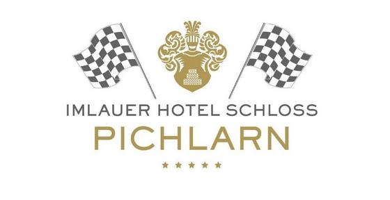 IMLAUER Hotel Schloss Pichlarn, Genuss Rallye, Naturumgeben, Kul