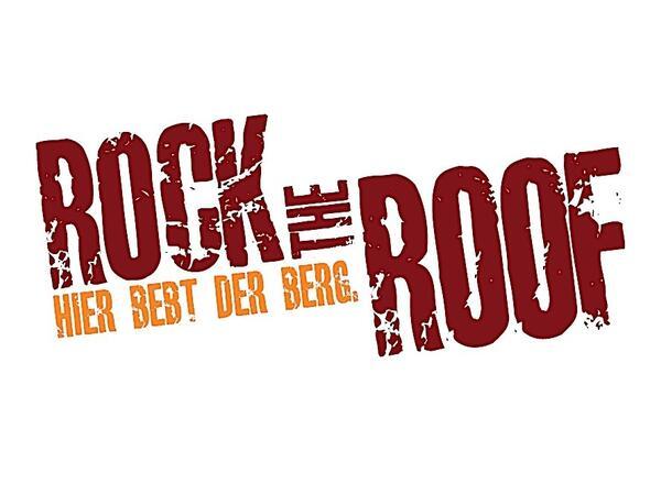 Rock the roof at Romantik Hotel Schloss Pichlarn, Austria