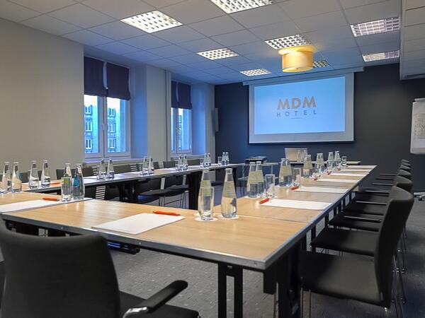 Hotel MDM Warsaw   Business Hotels in Central Warsaw, Poland