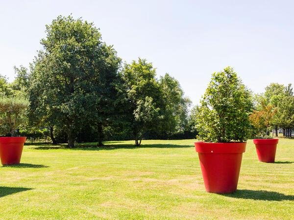 exterieure jardin nantes sud st james