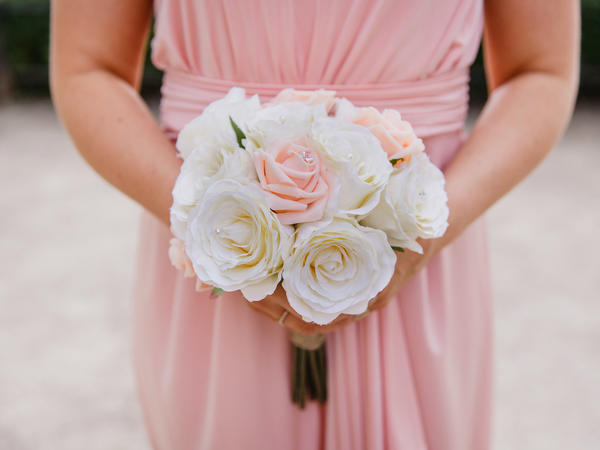 Weddings at Richmond Hill Hotel