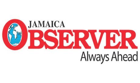 Jamaica Observer