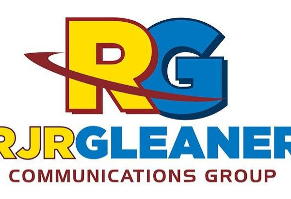 RJR Gleander Communications Group