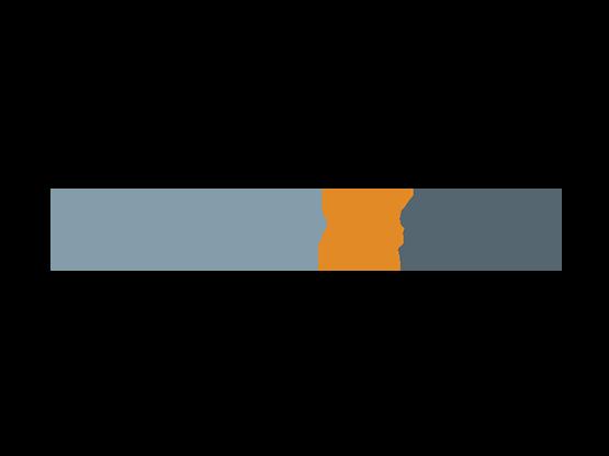 stash hotel rewards logo