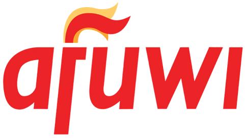 afuwi