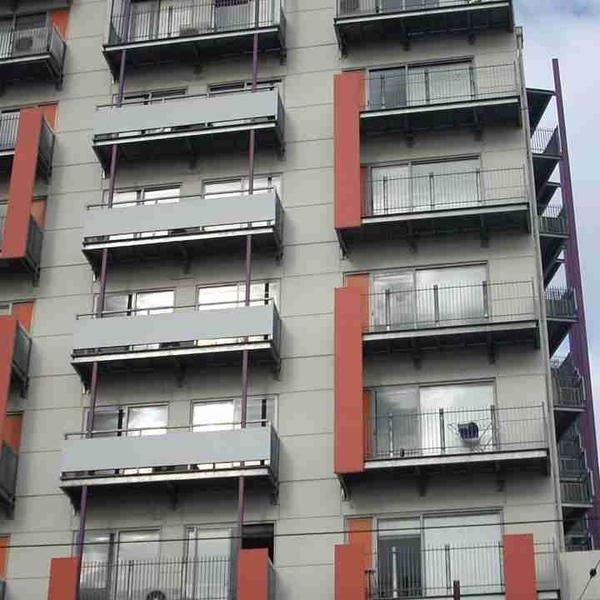 student apartments melbourne investment promotion
