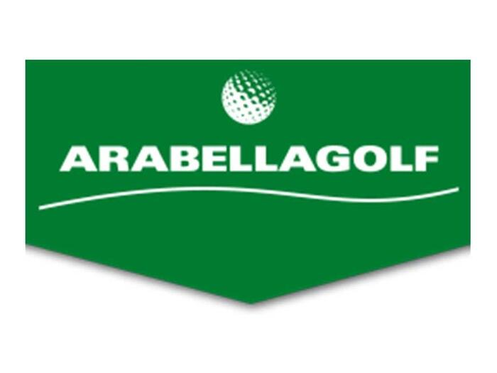 Partner Arabellagolf