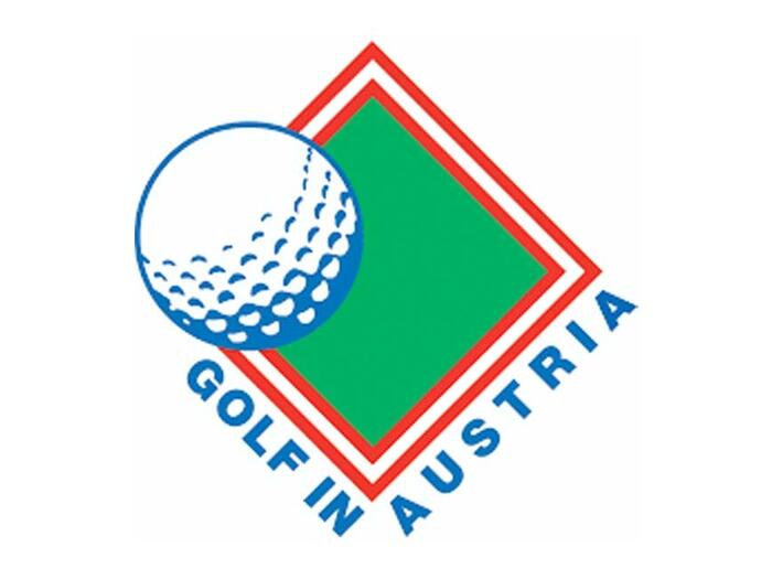 Partner Golf in Austria