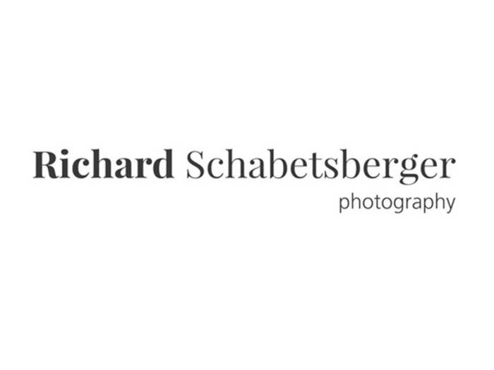 Partner Richard Schabetsberger