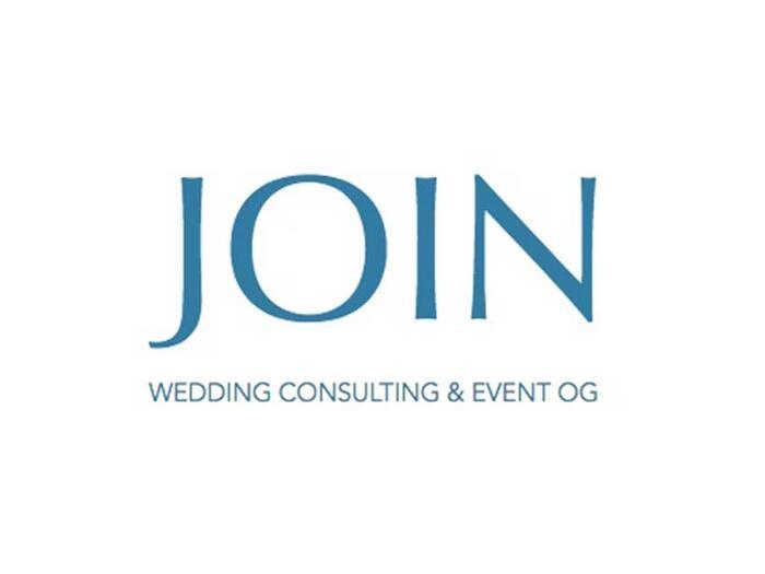 Partner Logo JOIN