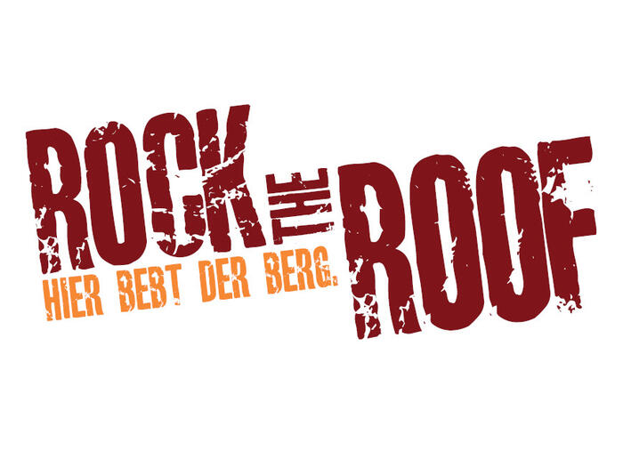 Partner Rock the Roof