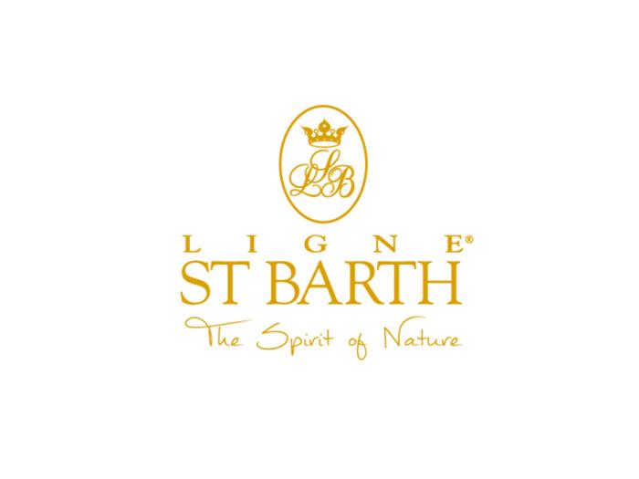 Logo Lignestbarth