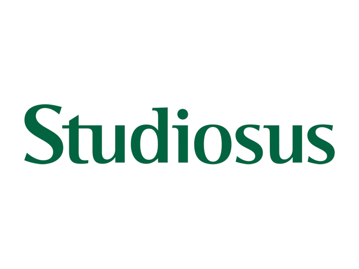 studiosus