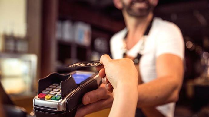 Retail - Property Facilities