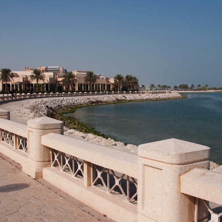 Al Khobar Tower