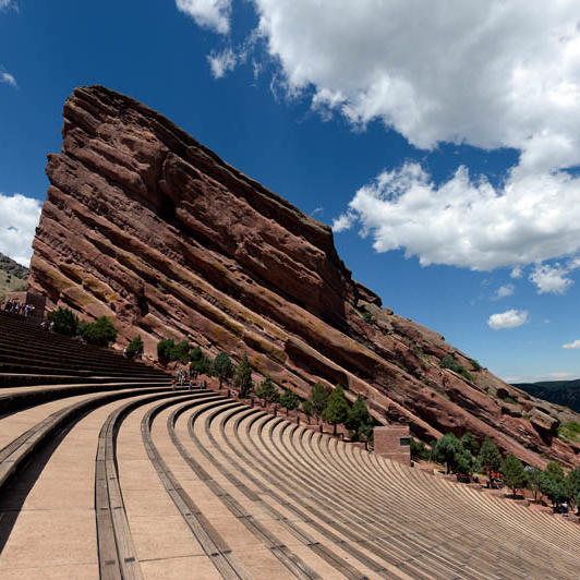 red-rocks-national-landmark Heidi Laursen