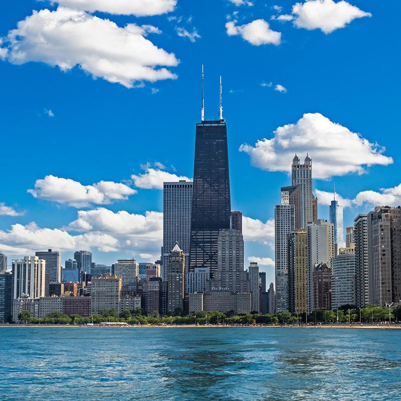 Chicago_Spring