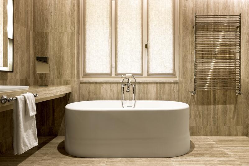 finest luxury italian style