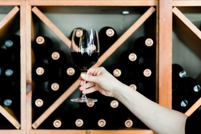 WineinWineRoom