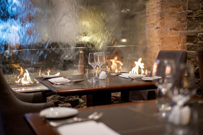 Firewater Grille   Perth CBD Restaurants   Casual Dining Perth C
