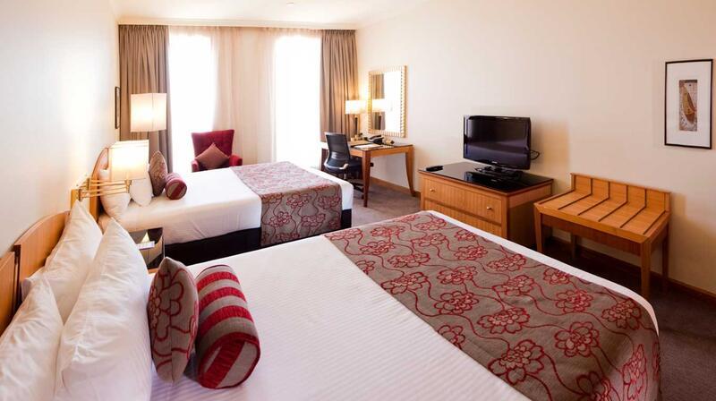 Luxury Hotel Rooms   Duxton Hotel Perth   Perth CBD Hotels