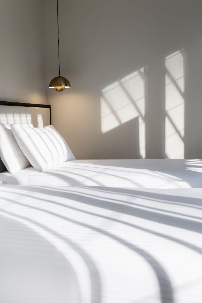 Brady Jones Lane Twin Beds