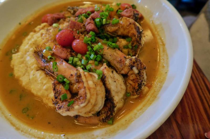 Best Dining in New Orleans