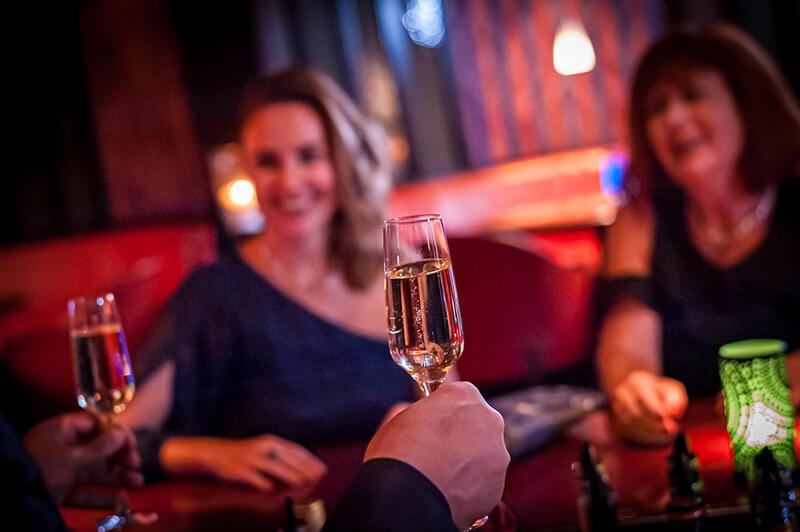 Bar Discothek La Boum Unterhaltung Hotel Frankenland Bad Kissing