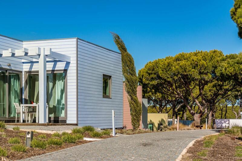 Cottage at The Magnolia Hotel Quinta do Lago