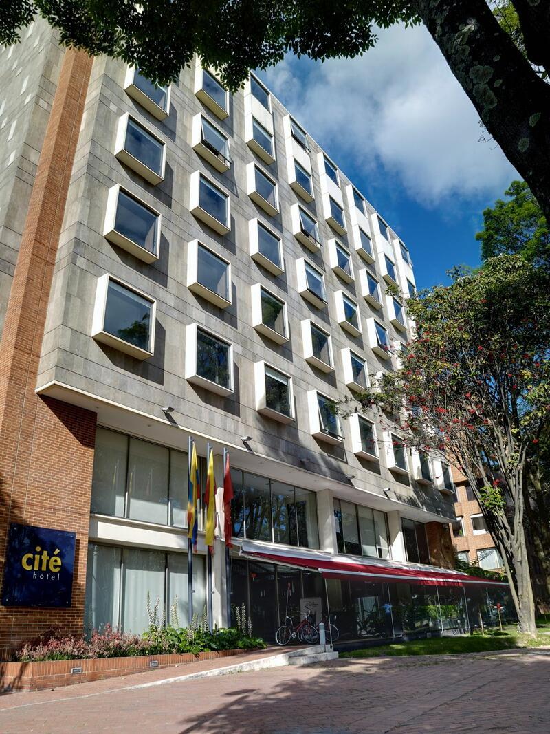 2 1 Fachada Cité Building