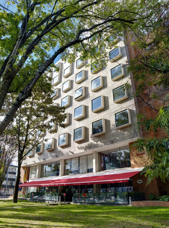 cite building façade during day