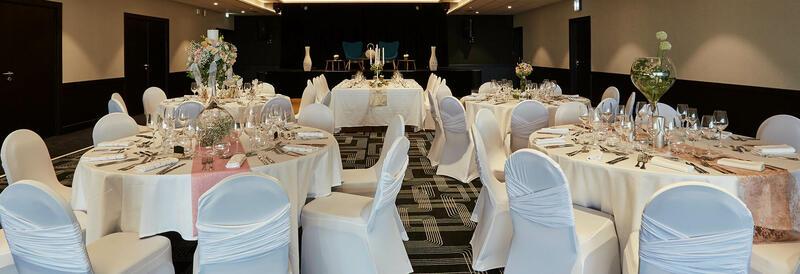 Events at Grand Hôtel du Casino in Dieppe, France