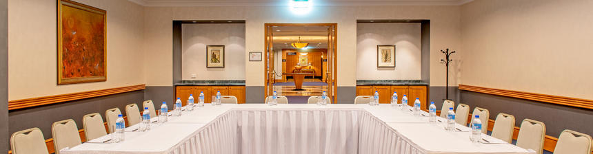 Duxton Hotel Perth | Perth Hotels | Luxury Perth Accommodation