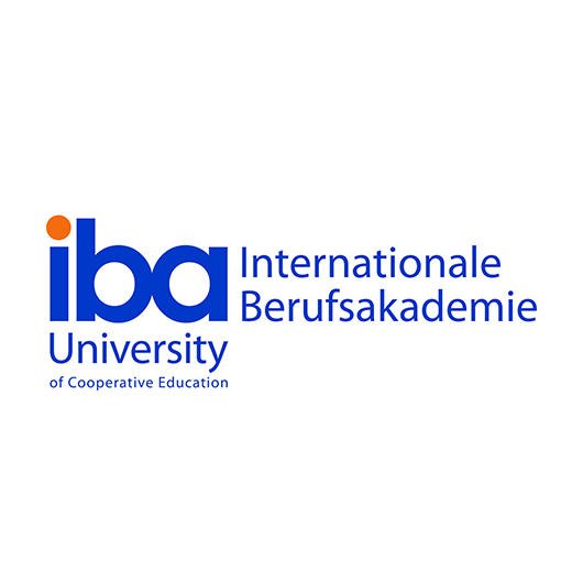 iba University of Cooperative Education