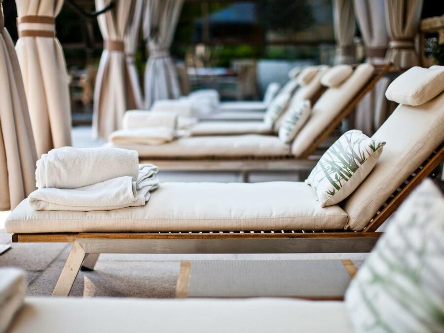 cabana chairs